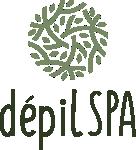 Depil Spa